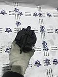 Топливный фильтр Renault Trafic, Opel Vivaro 1.9 DCI, 2,0 DCI  8200176580, 6610969480, фото 2