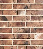 Клинкерная плитка KINGSTON NF 65