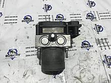 Блок управления ABS Fiat Ducato 0265231617, 51725097