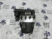 Блок управления ABS Fiat Ducato 2006-2014 0265232112, 51804596