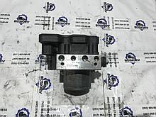 Блок управления ABS Ford Transit Custom GK21-2C405-AF