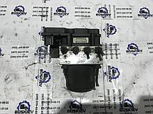 Блок управления ABS Ford Transit 6C11-2M110-BC