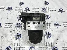 Блок управления ABS Ford Transit 0265235436, 8C11-2C405-AB