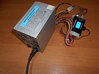 Блок питания для компьютера 400W