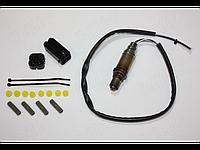 Лямбда зонд, датчик кислорода Opel ASTRA, COMBO, VECTRA, Bmw 3 (E90), Citroen BERLINGO, Dacia DUSTER,  Ford