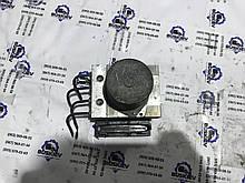 Блок управления ABS Ford Transit  8C11-2C405-BB, 0265235439