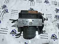 Блок управления ABS Mercedes Sprinter A0014467989, 0265230401