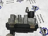 Блок управления турбины 6NW009 G-88, фото 2