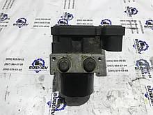Блок управления ABS Ford Transit Connect 6S43-2M110-AA, 6S432M110AA