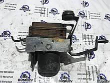 Блок управления ABS Ford Transit 0265233324, 6C11-2C285-AC