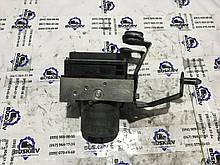 Блок управления ABS Ford Transit CC11-2C405-BA, 0265251564