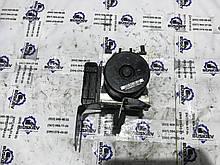 Блок управления ABS Ford Transit Connect DV61-2C405-CF