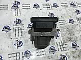 Блок управления ABS Peugeot Boxer 51935298, 0265260472, фото 2