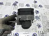 Блок управления ABS Peugeot Boxer 51935298, 0265260472, фото 4