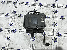Блок управления ABS Ford Transit Connect DV61-2C405-DC