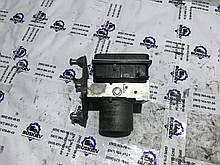 Блок управления ABS Mercedes Sprinter A0014462589