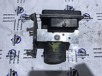 Блок управления ABS Mercedes Sprinter A0074314612 0265251365