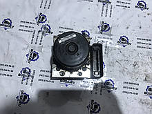 Блок управления ABS Ford Transit Connect 9T16-2C405-AD