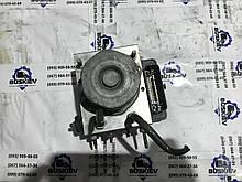 Блок управления ABS Ford Transit BK21-2C405-AF