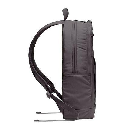 Рюкзак Nike Elemental 2.0 Backpack BA5876-083 Серый (193145973220), фото 2