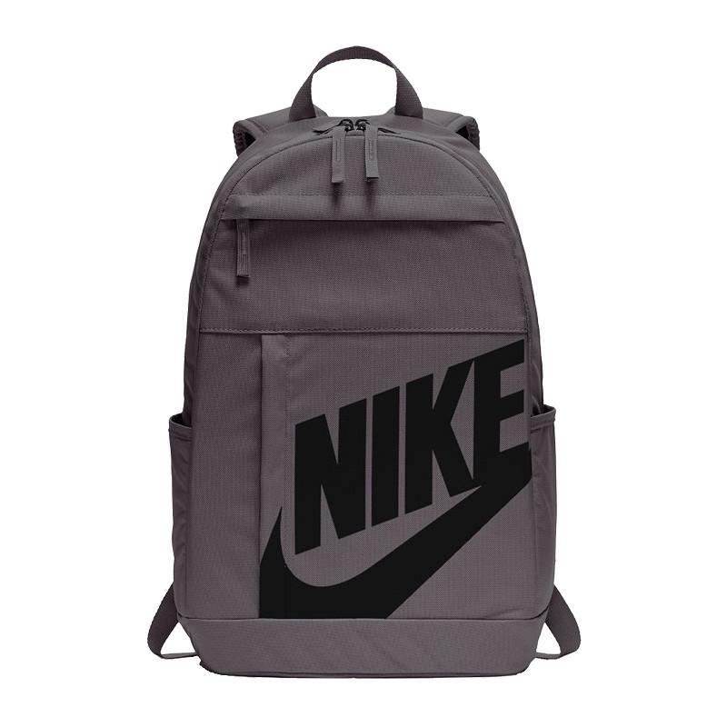 Рюкзак Nike Elemental 2.0 Backpack BA5876-083 Серый (193145973220)