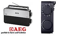 Радио AEG TR 4152 (Оригинал)Германия