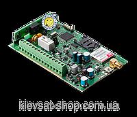 GSM/GPRS коммуникатор  ELDES ET082