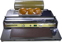Горячий стол NW-460 упаковщик