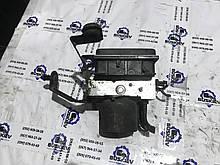 Блок управления ABS Ford Transit с 2006-2014 год 6C11-2C405-AD 0265234193