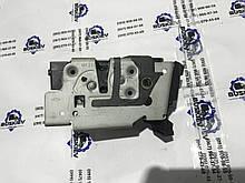 Замок передней правой двери Ford Transit BK31-V219A64-CJ