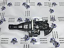 Усилитель двери Ford Transit с 2013- год BK31-V224A36-AB