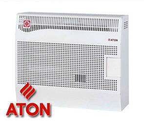 Газовый конвектор Aton Vektor 2,2