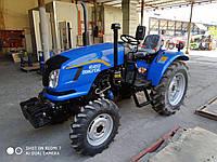 Трактор Донфенг 404DG2 Генерация 2. С Доставкой, фото 1