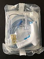 Система импульсного промывания Пульс лаваж (pulsed lavage)