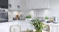 Советы по ремонту кухонной техники