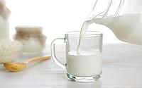 Пить или не пить молоко ? Что в него добавляют ? Где правда, а где вымысел потребителя ?
