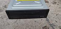 Оптический привод DVD-RW SONY AD-7200S SATA № 9-208