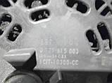 Генератор Ford Transit 2.4 2006-2014 AC1T-10300-CB, фото 4
