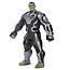 """Фігурка Халк """"Месники: Фінал"""" - Hulk Titan Hasbro Hero 30 см, фото 2"""