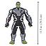 """Фігурка Халк """"Месники: Фінал"""" - Hulk Titan Hasbro Hero 30 см, фото 3"""