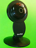 Ip камера с wifi для дома ipc-3321