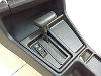 Бмв е34 площалка коробки передач