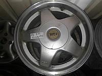 Диски 5х108 R15  ET35 Ford