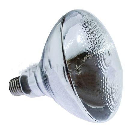 Лампа инфракрасная BR38 175 Вт бел. BS