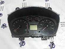 Панель приборов/спидометр Ford Transit 2.4TDCi 2006-2014 8C1T-10849-DC