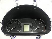 Панель приборов спидометрдля Fiat Ducato 2006-2014 A9064466221