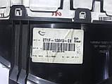 Панель приборов спидометр Ford Transit Connect 2002-2013 2T1F-10849-CE, фото 4