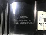 Панель приборов спидометр Ford Transit Connect 2002-2013 2T1F-10849-CE, фото 5