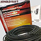 Двужильный нагревательный кабель Arnold Rak SIPC 6103-30, фото 3
