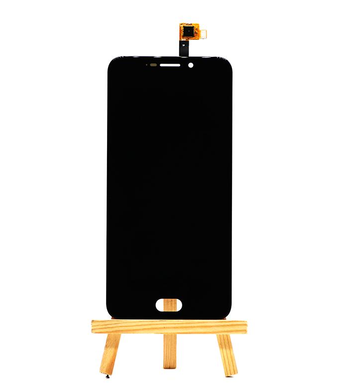 Дисплей + Сенсор Umi Plus / Plus E Black